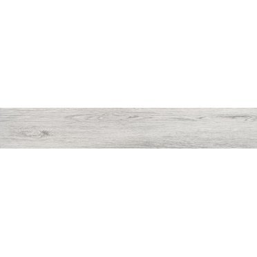 Ironwood Bianco Керамогранит белый 120,2х19,3