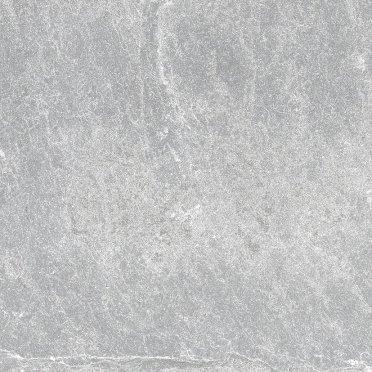 Alcor плитка Керамогранит классический стиль матовый Цвет серый размер 40х40 пол ванны
