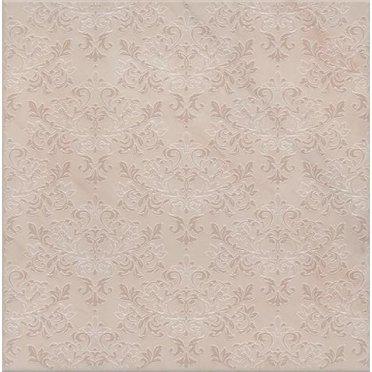 Плитка Флораль Декор AD\A450\SG1608 40,2x40,2
