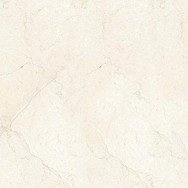 Antico beige  Керамогранит 01 размер 60x60 классический стиль