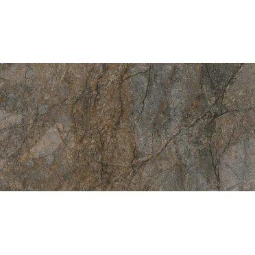 Сильвер Рут серый обрезной DL502900R 60х119,5