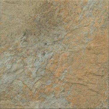 Сланец Керамогранит беж SG908200N 30х30 (Орел)