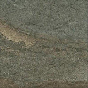 Сланец Керамогранит темный SG908300N 30х30 (Орел)