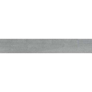 Спатола серый обрезной DD732600R 13х80