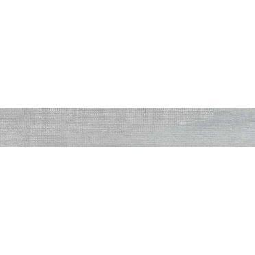 Спатола серый светлый обрезной DD732500R 13х80