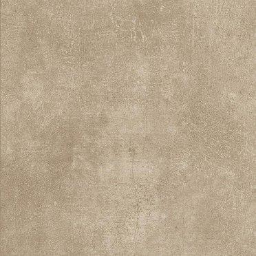 Logos Керамогранит коричневый обрезной SG646220R 60х60