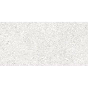 Newcon Керамогранит Белый K945754R0001VTE0 30х60