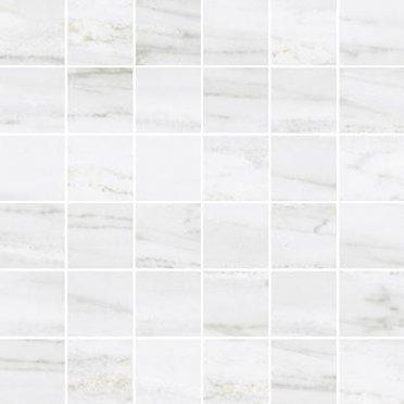 Palissandro Мозаика Белый K945597LPR 30x30