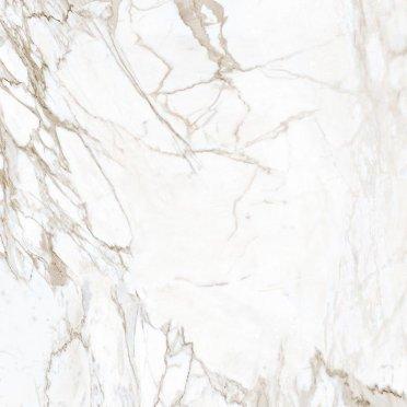 Marble Trend плитка Керамогранит K-1001/LR/60x60 Calacatta