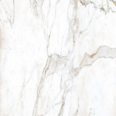 Marble Trend Керамогранит K-1001/MR/60x60 Calacatta
