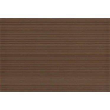 Дельта 2 коричневый 00-00-1-06-01-15-561 Плитка настенная 20х30