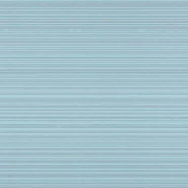 Дельта голубой Плитка напольная 30х30