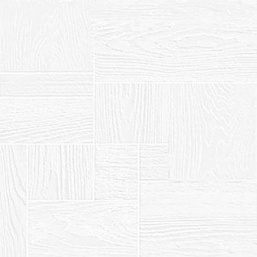 Bianca white Керамогранит 01 45х45
