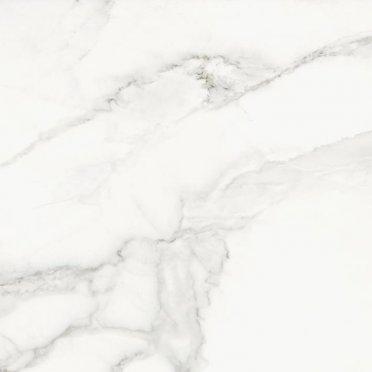 Casa Blanca white Керамогранит плитка для ванной 01размер 60х60