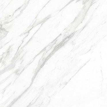 Celia white Керамогранит 01 45х45