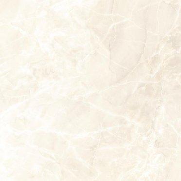 Canyon плитка K-900/SR/600x600x10/S1 белый