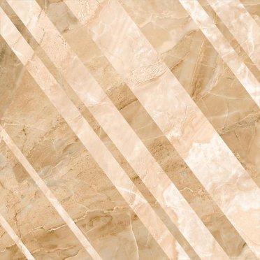 Canyon плитка Керамогранит Цвет бежевый Мрамор K-901/LR/d01/60x60