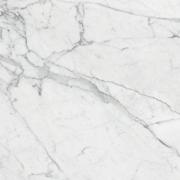 Керамогранит Marble Trend K-1000/LR/60x60x10/S1 Carrara