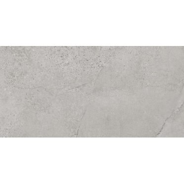 Marble Trend Керамогранит K-1005/LR/30x60 Limestone