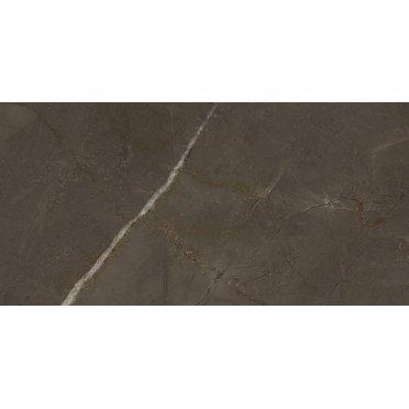 Marble Trend Керамогранит K-1002/CR/30x60 Pulpis