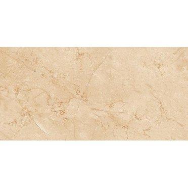 Marble Trend Керамогранит K-1003/MR/30x60 Crema Marfil