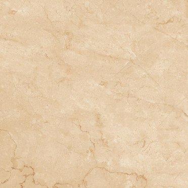 Marble Trend Керамогранит K-1003/MR/60x60 Crema Marfil