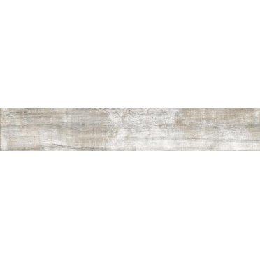 Pale Wood Керамогранит K-552/MR/20x120 Серый