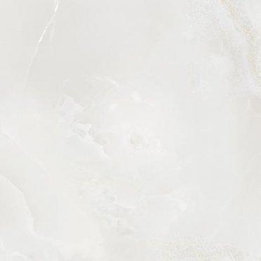 Dolce Керамогранит G-231/G/40x40 бежевый
