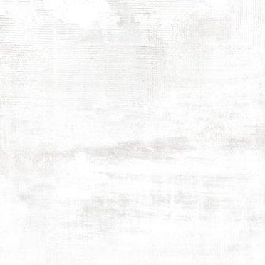 Gesso Керамогранит Бежевый G-51/M/40x40