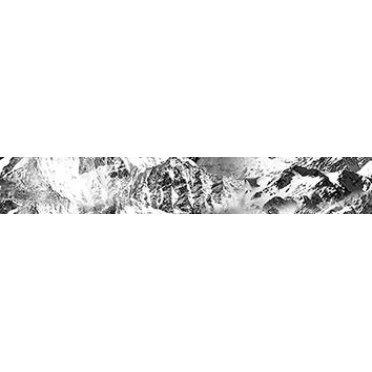 Himalayas B300D255 Бордюр 30х4,5