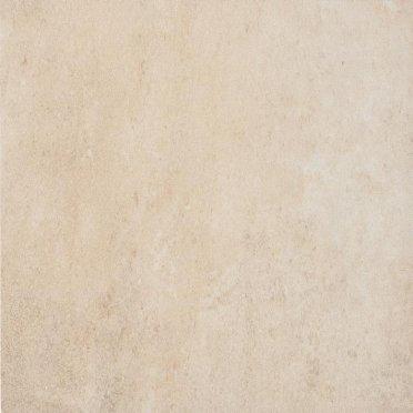 Плитка керамогранит BL 01 60х60 неполир
