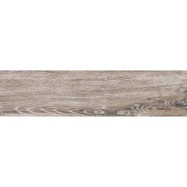 Плитка керамогранит BG 03 15x60 неполир