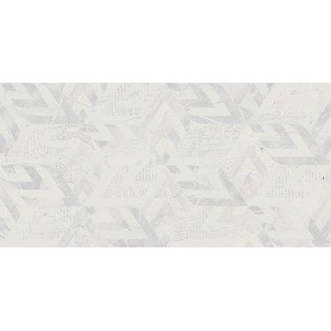 Inverno white Керамогранит 02 30х60