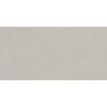 Estima плитка матовая LF 01 60х120 неполир