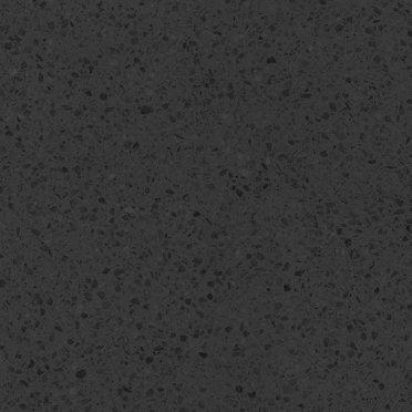 Ceramica Molle black плитка Керамогранит 01 размер 60х60