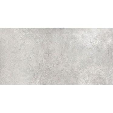 Керамогранит Плитка матовая TF 01 60х120 неполир