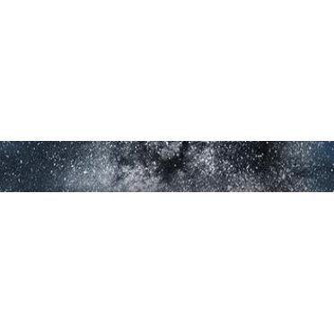 Orbit B300D252 Бордюр 30х4,5