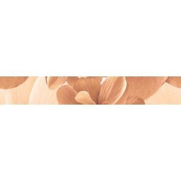 Pastel Бордюр B300-3D124 30х4,5