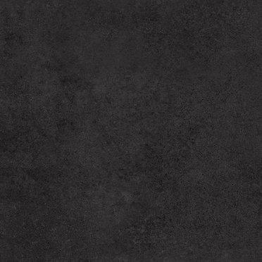 Alabama Керамогранит чёрный SG163200N 40,2х40,2
