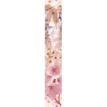 Sakura Бордюр B300D131 4,5х30