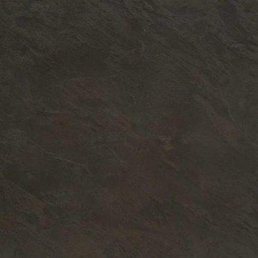 Ceramica Монблан черн 01 Керамогранит глаз 40х40