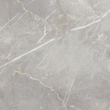 Italon плитка керамогранит Эво Империале 60x60 люкс