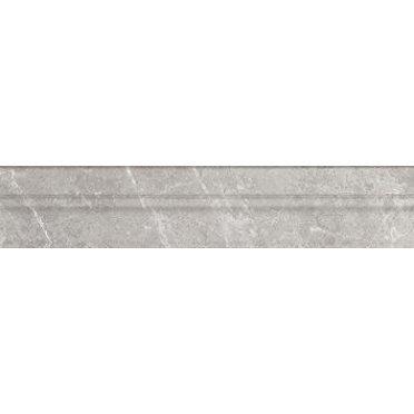 Italon плитка керамогранит Шарм Эво Империале Лондон для ванной размер 5х30