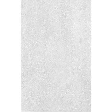 Картье сер 01 Плитка шахтинская настенная 25x40
