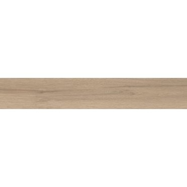 AmberWood Olive Bland Керамогранит бежевый 120х19,5 матовый