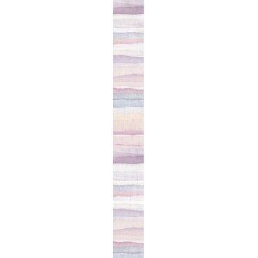 Сен Поль Бордюр бежевый 1504-0160 5,5х45