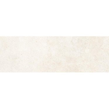 Сонора 3 Плитка настенная светло-бежевый 25х75