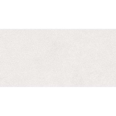 Andre Керамогранит белый матовый 60х120