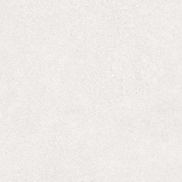 Andre Керамогранит белый 60х60