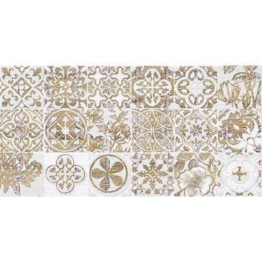 Bona If Декор серый 08-05-06-1344-5 20х40
